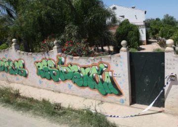 Un crimen machista en Málaga destapa corrupción en la Guardia Civil