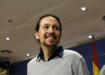 Rajoy acepta verse con Sánchez, pero aún no cierran una fecha