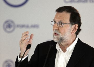 Rajoy se reunirá con Sánchez el viernes en el Congreso