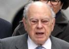 Jordi Pujol niega que la herencia en Andorra proceda de Banca Catalana