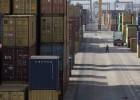 Un callejón sin salida para las compras fuera de la UE
