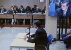 La confesión del expresidente balear en nueve frases