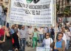 El Gobierno apura el límite legal para aprobar otro trasvase del Tajo