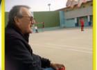 La vida diaria de Fabra en prisión: partidas de cartas y televisión