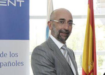 Detenidos el dueño y directivos de Vitaldent por delitos económicos