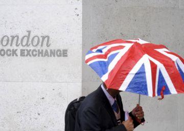 El Gobierno se considera avalado para aprobar las cesiones a Cameron