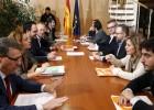 Albert Rivera se resiste a entrar en un Gobierno liderado por el PSOE