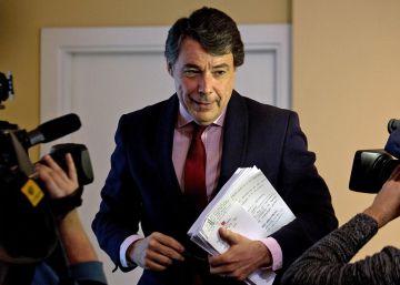 Las investigaciones por corrupción se triplican en una legislatura