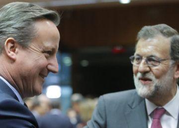 Rajoy será nombrado persona 'non grata' en Pontevedra, su ciudad