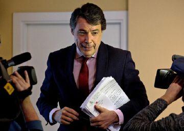 El juez sitúa al Canal de Isabel II en el foco de corrupción del PP de Madrid