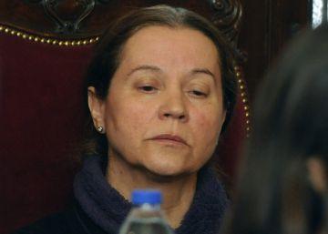 El jurado declara culpables a las tres acusadas del asesinato de Isabel Carrasco