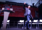 """Varoufakis: """"El pueblo español dijo no el 20-D a la mentira y al miedo"""""""