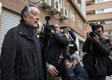 La Audiencia de Baleares advierte que Grau debe ir al juicio de Nóos