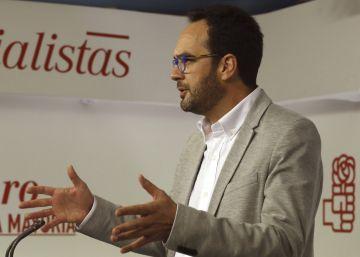 Podemos cede y asume que el PSOE negocie en paralelo con Ciudadanos