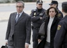El socio de Urdangarin se dispone a dar la batalla legal en el 'caso Nóos'
