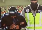 Cuatro detenidos por captación de yihadistas en Ceuta y Marruecos