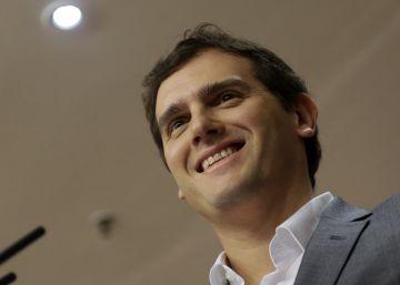 Podemos no apoyará a Sánchez si cierra un acuerdo con Ciudadanos