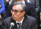Diego Torres sufre para explicar la ingeniería financiera de Nóos