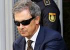 La esposa de Pujol eludió el pago de impuestos andorranos en Panamá