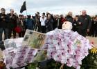 La factura del fiasco del almacén Castor roza ya los 1.700 millones