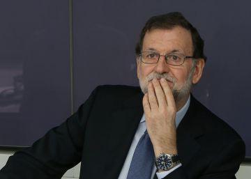 El PP cuestiona la viabilidad económica del pacto y a Rivera