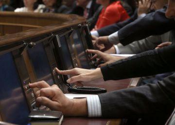 El PP lanza una ofensiva en defensa de las diputaciones
