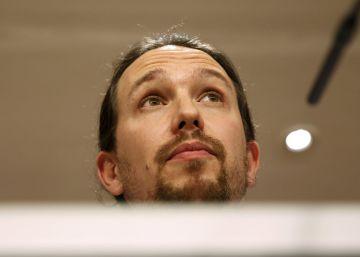 Los militantes del PSOE ratifican el acuerdo con Ciudadanos
