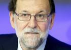 Rajoy acusará a Rivera de claudicar ante la izquierda y el gasto público