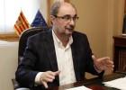 Huesca fue la única provincia donde no se respaldó el acuerdo del PSOE