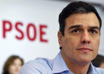 """Iglesias dice que """"no sería serio"""" que Sánchez hiciera ofertas de última hora"""