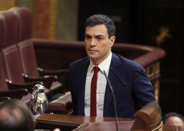 Rivera defiende la llegada de su agenda política al Congreso