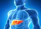El gasto hospitalario en fármacos sube un 26% por la hepatitis C