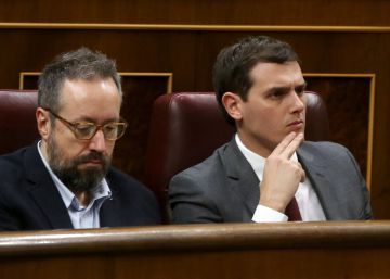 Sánchez elude hablar de la supresión de las Diputaciones en su discurso