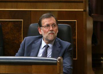 Iglesias contestará a Sánchez que debe decidir entre él o Rivera y el PP