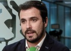 """Compromís e IU rechazan un """"acuerdo económico de derechas"""""""