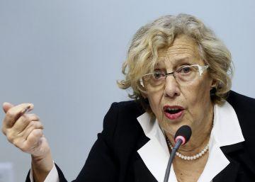 """Rivera: """"Rajoy me negó la palabra, ha roto todos los puentes"""""""
