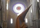 El Gobierno autoriza en Córdoba dos actos religiosos como protestas