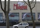 El País Vasco lleva a la fiscalía el servicio de comedores escolares