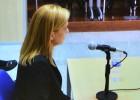El testimonio del asesor fiscal Tejeiro marcará el juicio de Nóos