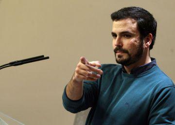 Rivera propone que PP, PSOE y Ciudadanos negocien sin líderes
