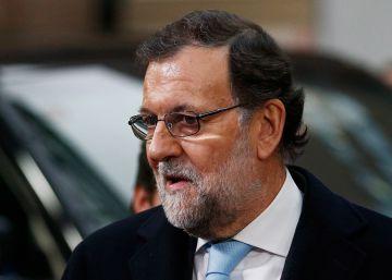 """El Rey decide no convocar """"de momento"""" una nueva ronda de consultas"""