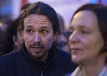 El PNV no se sentará a negociar con el PSOE y Ciudadanos sobre su pacto