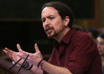 Los votantes de PSOE y Ciudadanos apoyan que mantengan su pacto tras el fracaso de Sánchez