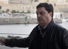 La Guardia Civil vincula la trama de los iPads a casos de fraude electoral