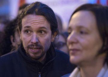 Las fuerzas de izquierdas desconvocan la reunión a cuatro