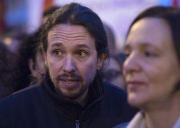 Fabricando al 'candidato Pablo': así diseñó Podemos a su líder