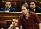"""""""Rebajar la agresividad"""", la receta de Podemos para reconquistar el centro"""