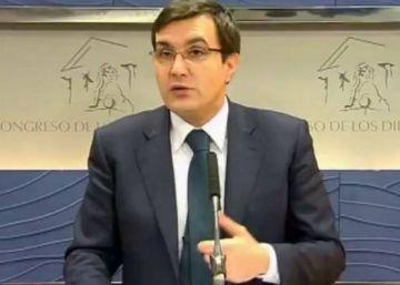 Ana Mato recibirá 53.463 euros de indemnización como exdiputada por no encontrar empleo
