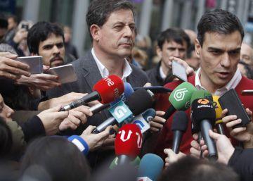 Rajoy irá a la UE con la inmensa mayoría del Congreso en contra