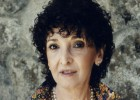 Jocelyne Leal, pionera en la lucha contra las ondas nocivas